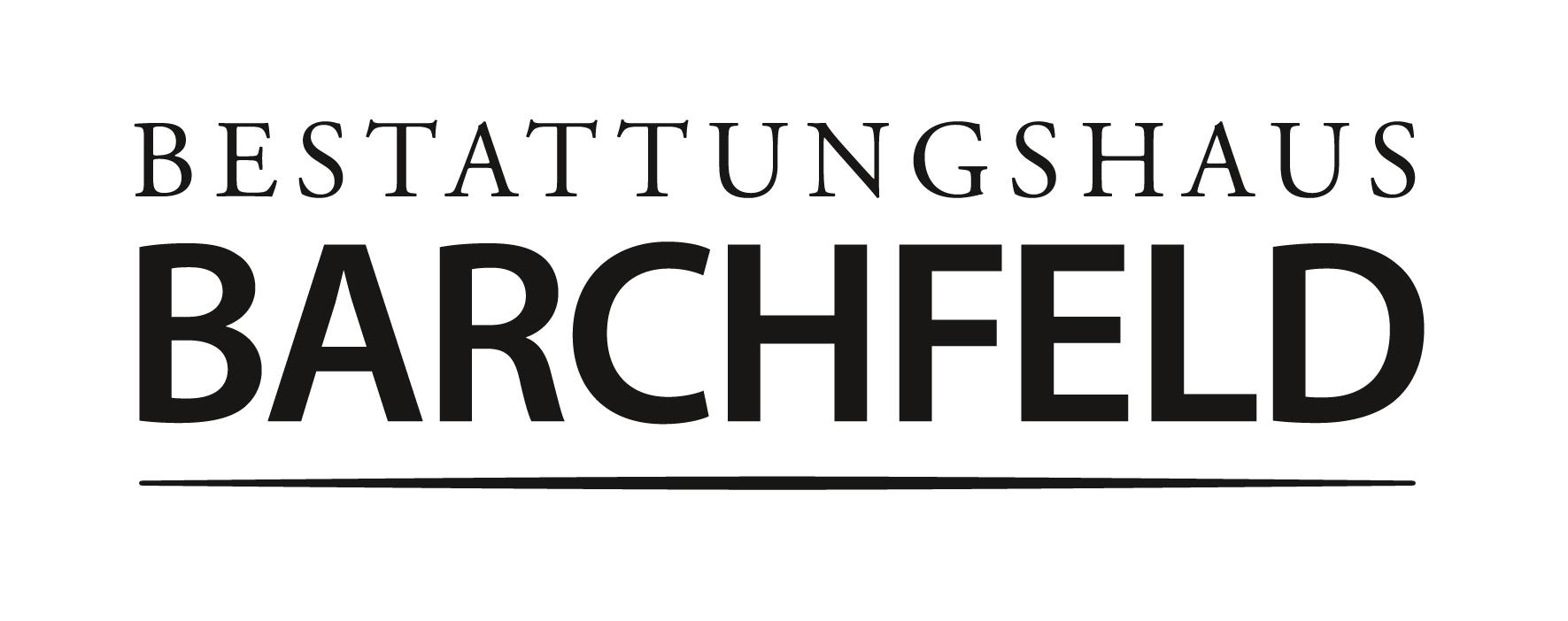 Barchfeld Bestattungen